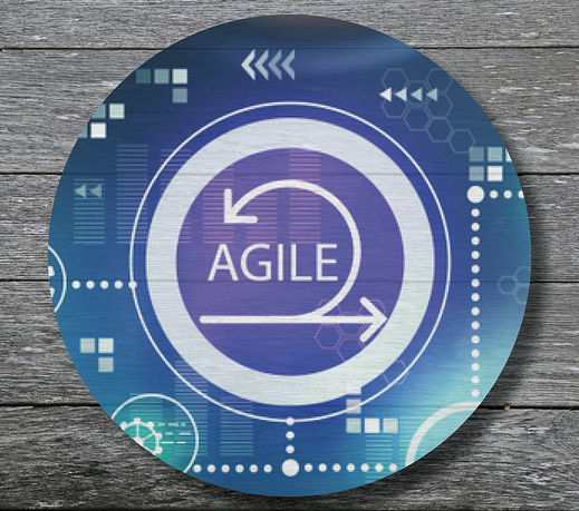 JLS-Agile HR Newsletter_2020 10_2