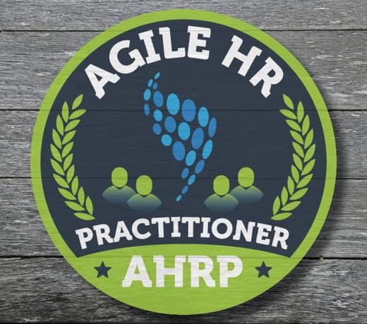 JLS-Agile HR Newsletter_2020 10_3
