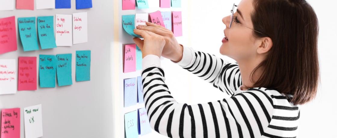 JLS-Agile HR Newsletter_2020 10_Feature Image