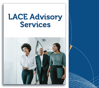 LACE Advisory Services